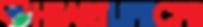 HeartLifeCPR_LogoVer2_150dpi.png