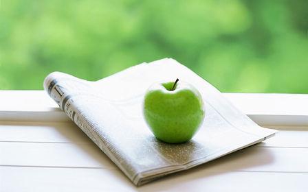 this-week-health-news-ftr.jpg