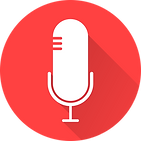 microphone-3404243_960_720.png