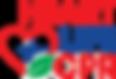 HeartLifeCPR_LogoVer1_150dpi (1).png