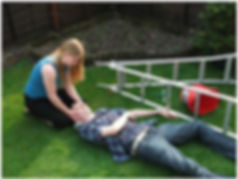 Lifeline-Training-emergency-first-aid-co