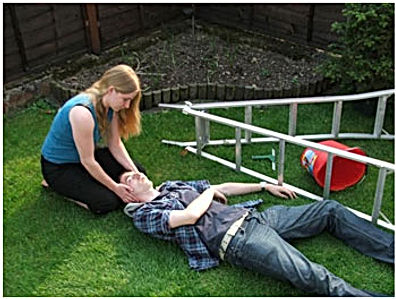 Lifeline-Training-emergency-first-aid-co