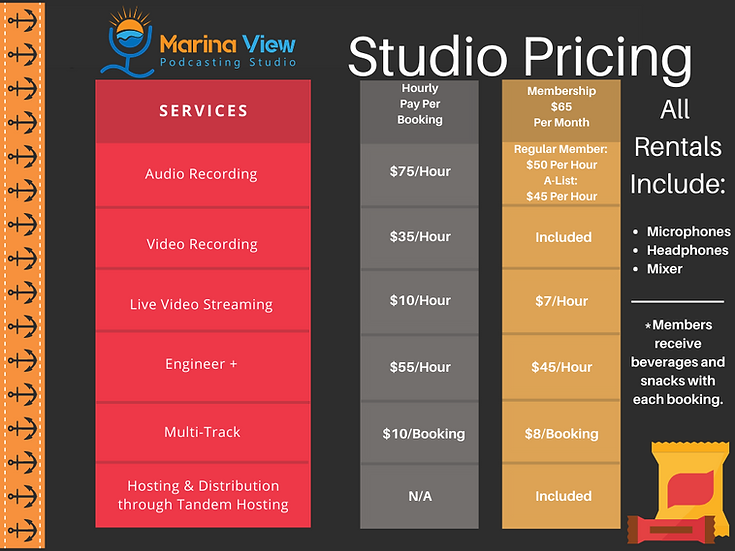Studio Pricing (3).png