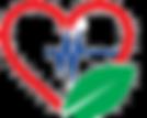 HeartLifeCPR_LogoVer2_150dpi_edited.png
