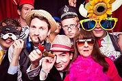 Wedding-Photobooth-Essentials-Bridal-Mus