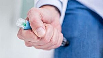 Anaphylaxis-Treatment-722x406.jpg