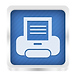 png-file-related-to-printer-icon-printer
