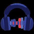 audio-headphones-icon-transparent-png-sv