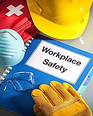 safety-in-the-workplace_blog_staff-manag