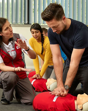 Enrolling-For-any-First-Aid-Course.jpg
