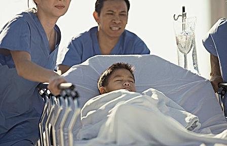 What-is-Pediatric-Emergency-f.jpg