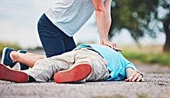 1140-cardiac-arrest-cpr.jpg