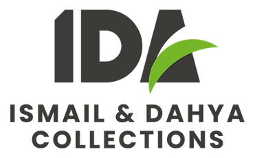 IDA_Logo_Collections.png