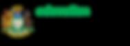 thumb_4_education_department-logo.png