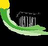 city-of-tshwane-logo.png