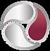 icon-futurebanker.png