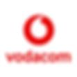 Vodacom-Logo.png