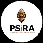 Psira_Logo_Circle.png