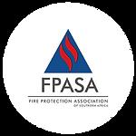 FPASA_Logo_Circle.png