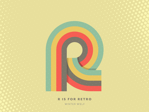 R_Dribbble.png