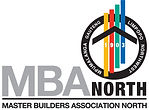 MBA_North_new_corporate_identity.jpg