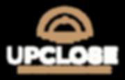 UpClose_Logo.png