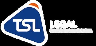 TSL_Logo_Inverse.png