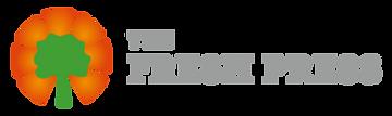 TheFreshPress_Logo.png