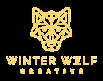 WinterWolf_Logo_Yellow.png