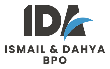 IDA_Logo_BPO_Portrait.png