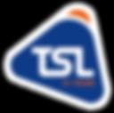 TSL_Logo_2.png
