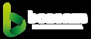 Bonanza_Logo_Inverse.png