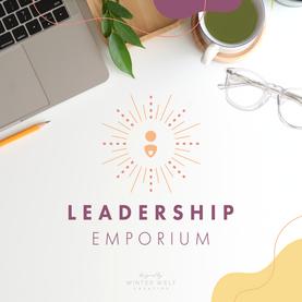 Leadership Emporium