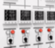 switchboard_moksa.jpg