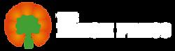 TheFreshPress Logo