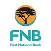 fnb-logo.png
