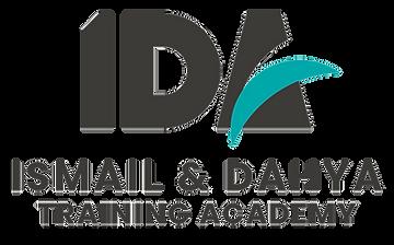 IDA_Logo_TrainingAcademy.png