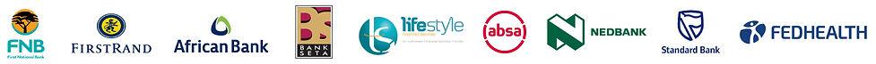 logos-futurebanker.jpg