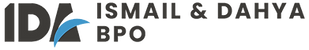 IDA_Logo_BPO.png