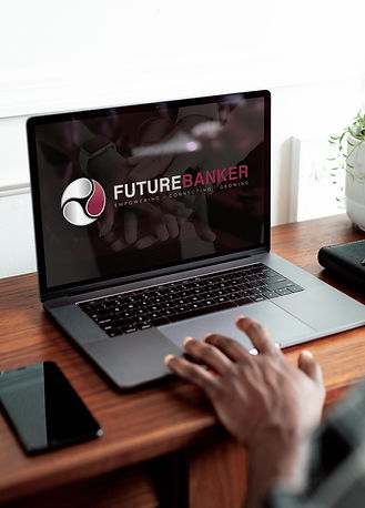 FutureBanker_Website.jpg