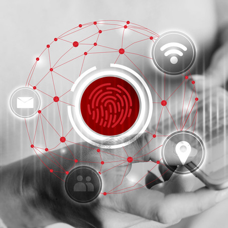 Security Industry Trends 2021: Technology reshaping the scope of the industry