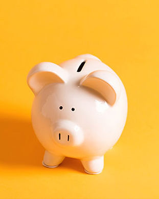 Finance_FreshPress_Portrait_Orange.jpg