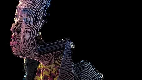 Depth scan - 1.png