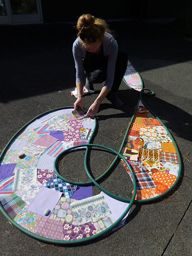 Childrens Art classes, parties and workshops, North Shore, Auckland