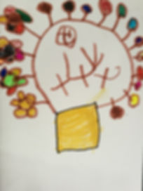 childrens art classes and parties, auckland