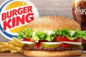 BURGER KING IPO 2020 REVIEW:- GOOD TO BUY or NOT ??
