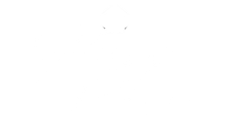 Houses of Prayer LOGO.png