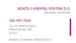 Bonita Portier.png