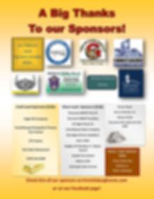 Sponsor flyer back page.jpg