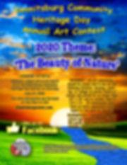 Art Contest Flyer 2020.jpg